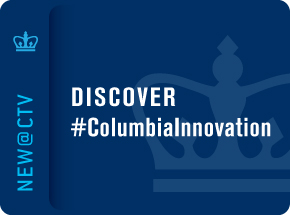 Discover Columbia Innovation